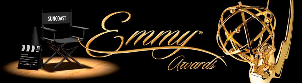 Suncoast EMMY® Awards