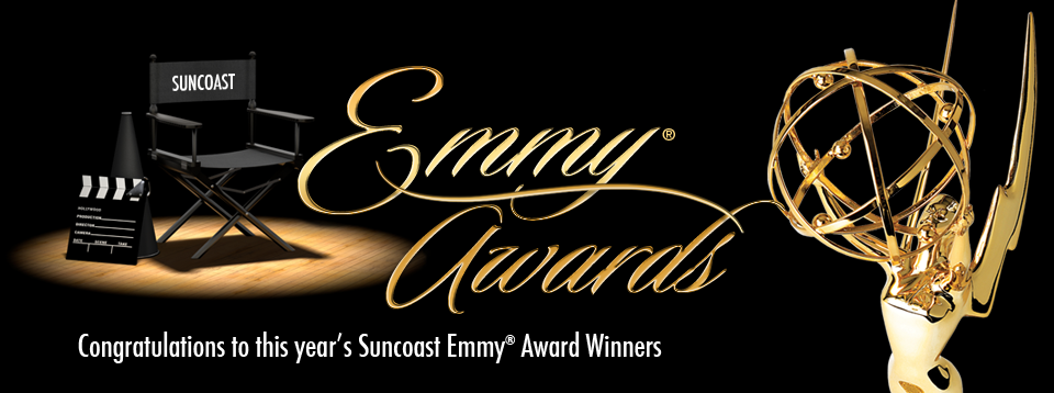 Suncoast Emmy Awards