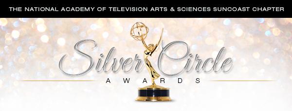 SilverCircleAwards_OnlineHDR