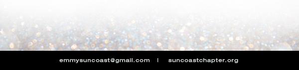 SilverCircleAwards_OnlineInvite