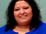 Ruth Acevedo