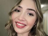 Alejandra Garcia Elcoro