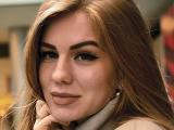 Lizaveta Alfer