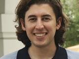 Nicolas Pistorino